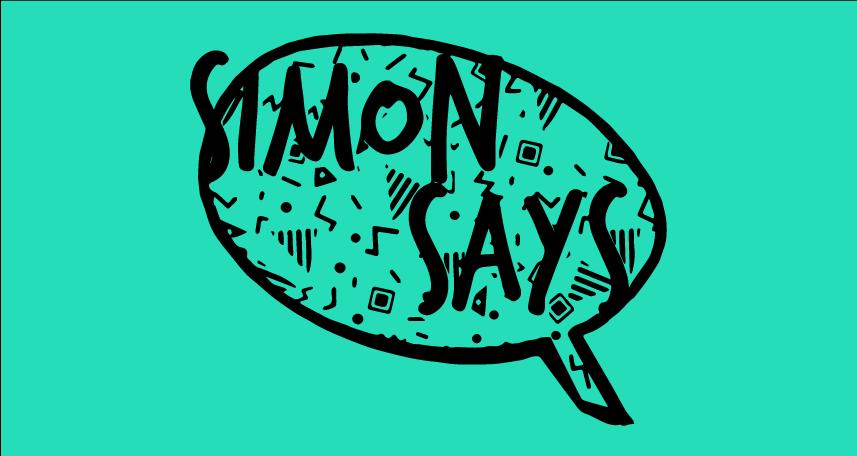 simon-says-